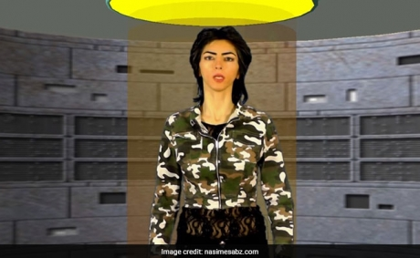 nasim-aghdam-youtube-shooting-suspect_650x400_81522818197.jpeg