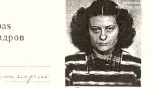 rutos-janutienes-laidos-kadras-prezidente-dalia-grybauskaite-50af7d5fea6b9.jpg