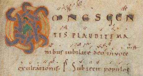 Screenshot_2019-07-27 e-codices – Bibliothèque virtuelle des manuscrits en Suisse.png