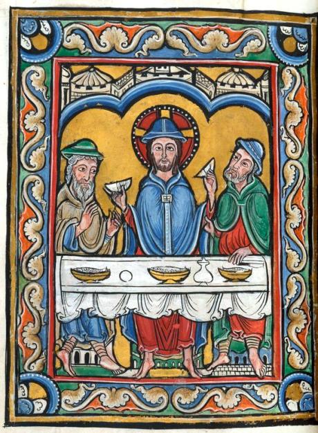 Les-Pelerins-d-Emmaus-Vita-Christi-XIIeme-siecle.png