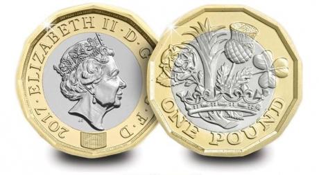new-one-pound-coin-n.jpg