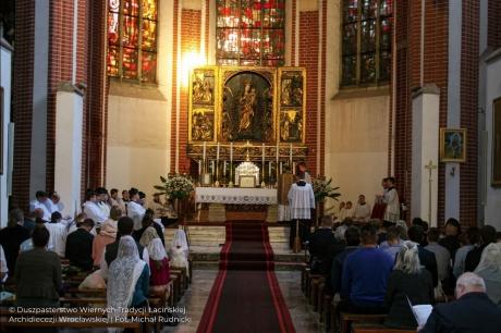Screenshot_2019-06-17 New Liturgical Movement(1).jpg