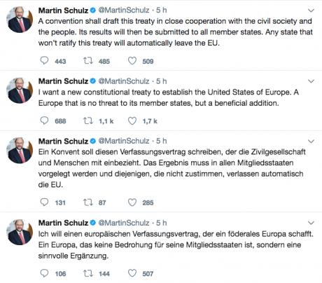 Screenshot-2017-12-7 Martin Schulz ( MartinSchulz) Twitter.png