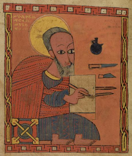 Screenshot_2020-04-24 Saint_Mark_from_MS_105_(Getty_museum)_-_Ethiopian_Gospel_Book_FOL _82V jpg (Image JPEG, 3180 × 4402 p[...].png