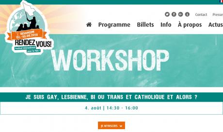 Screenshot_2018-07-24 Je suis gay, lesbienne, bi ou trans et catholique et alors – RendezVous.png
