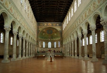 Ravenna 1.JPG