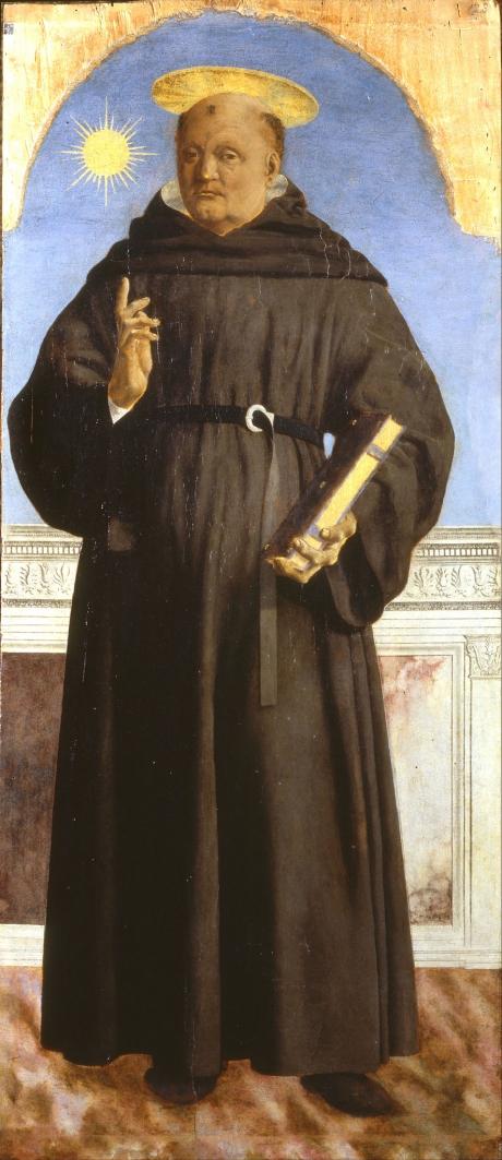 885px-Piero_della_Francesca_-_Saint_Nicholas_of_Tolentino_-_Google_Art_Project.jpg