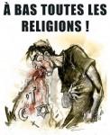 autoc_FA_antireligion_1-b9f2c.jpg