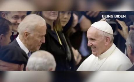 being_biden_pope_video_810_500_75_s_c1.jpg