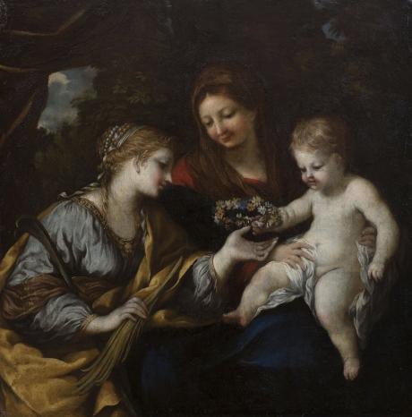 Pietro-da-Cortona-Madonna-con-Bambino-e-Santa-Martina.jpg