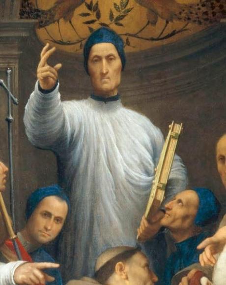 san-lorenzo-justiniano-santo-del-dia-5-de-septiembre-1.jpg