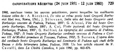 Barbarigo 3.jpg