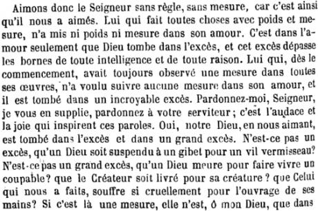 Screenshot_2020-09-21 Oeuvres de St Thomas de Villeneuve, .png