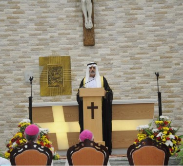 Abou Dhabi 3.jpg