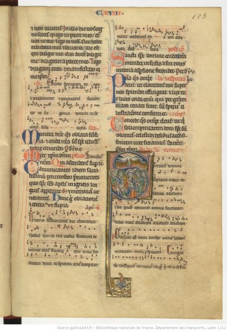 Missale_Parisiense_FORTUNATUS_(s_btv1b6000450z_259.jpeg