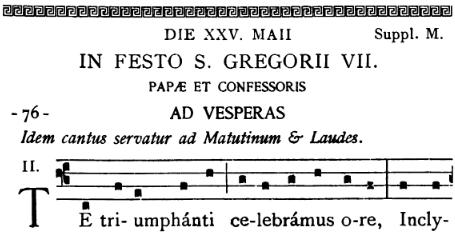 Screenshot_2020-05-23 Hymni de tempore et de sanctis in textu antiquo et novo cum tonis usitatis in congregatione Gallica O[...].png