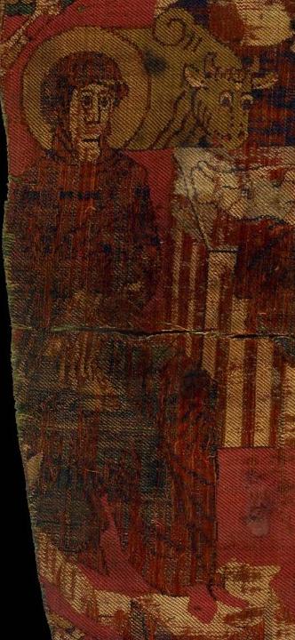 Screenshot_2018-12-24 Manufacture du haut Moyen Âge (Syrie ), Nativité sur soie - Musées du Vatican(3).png