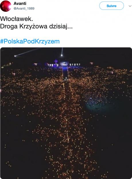 Screenshot_2019-09-15 Avanti on Twitter.png