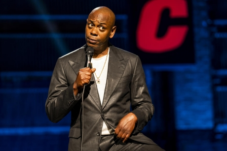 dave_chappelle_the_closer.jpg