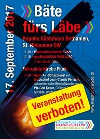 csm_Inserat_MfL_100x139_verboten_print__2__bbe9fa3052.jpg