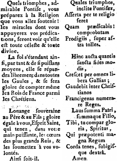 Screenshot_2020-09-30 Office à l'usage de l'église paroissiale de Saint Remi, dans la ville de Troyes(1).png