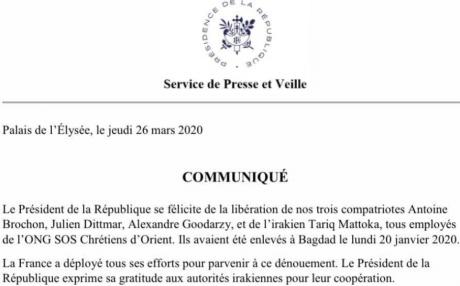 Screenshot_2020-03-27 SOS Chrétiens d'Orient ( SOSCdOrient) Twitter.png