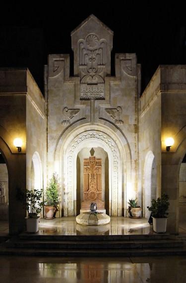 2Armenian_Cathedral_Deir_Ez_Zor.jpg