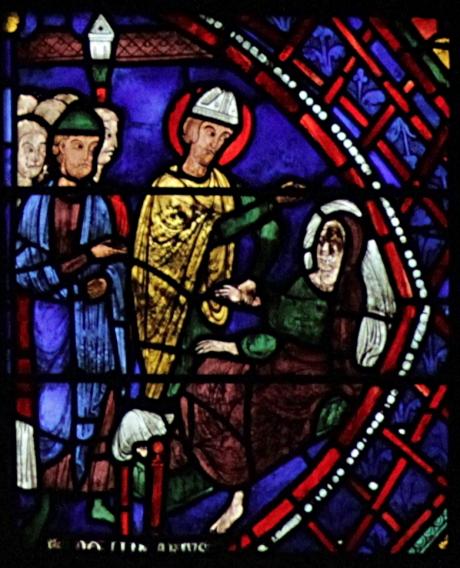 Chartres_36_-03c.jpg