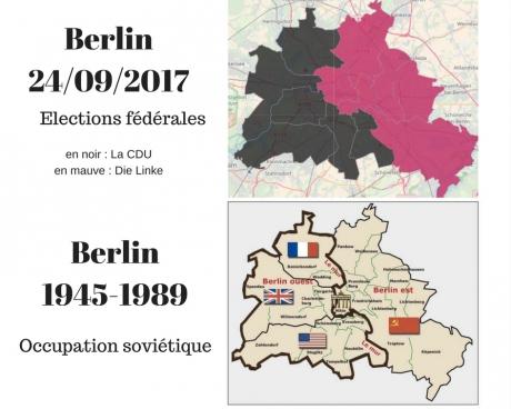 Berlin 24%2F09%2F2017lections.jpg