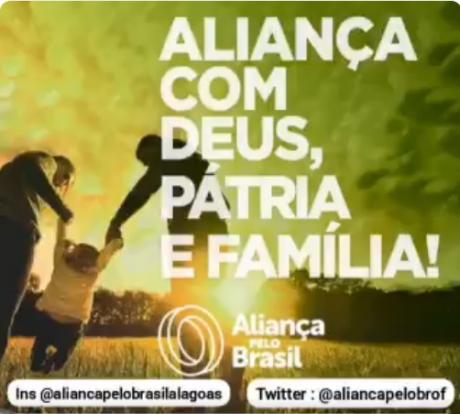 Screenshot_2019-11-22 Aliança pelo Brasil Oficial ( Alianapelobrof) Twitter.png