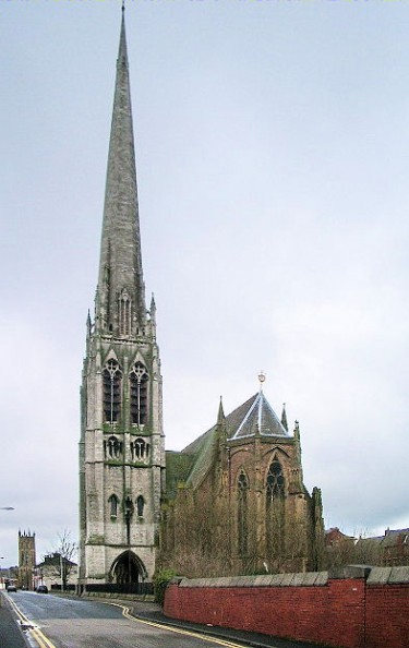 St_Walburghs_Catholic_Church,_Preston_-_geograph.org.uk_-_745186.jpg