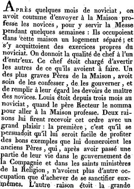 Screenshot_2019-06-20 Vie de Saint Louis de Gonzague, de la Compagnie de Jésus.png