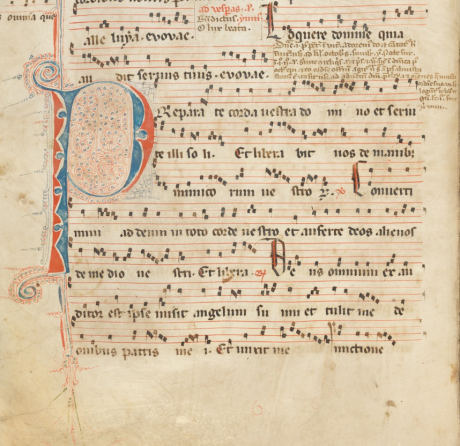 Screenshot-2018-6-6 e-codices – Virtual Manuscript Library of Switzerland.png