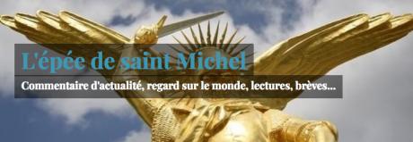 Screenshot_2018-09-29 L'épée de saint Michel.png