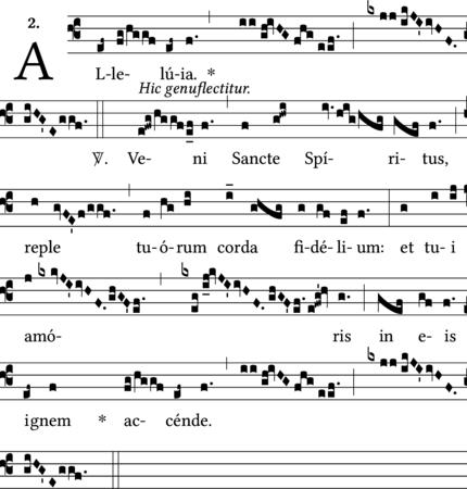 Screenshot_2019-06-14 GregoBase - Veni Sancte Spiritus reple.png