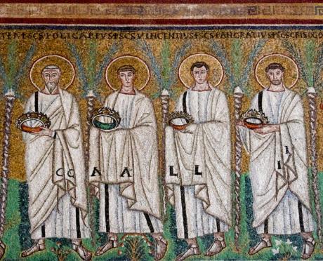 Polycarp,_Vincent,_Pancras_and_Chrysogonus.jpg