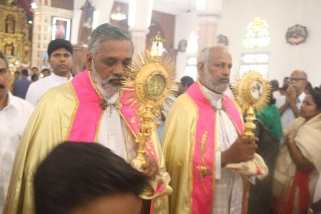 kappalottam-2017-moonnu-noimbu-kuravilangad-church-70.jpg