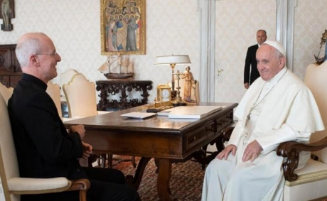 James_Martin_and_Pope_Francis_Sept._30__2019_810_500_75_s_c1.jpg