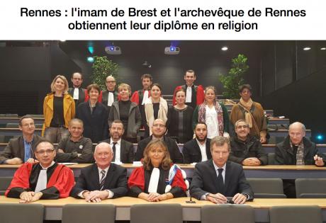 Screenshot-2017-12-23 Rennes l'imam de Brest et l'archevêque de Rennes obtiennent leur diplôme en religion.png