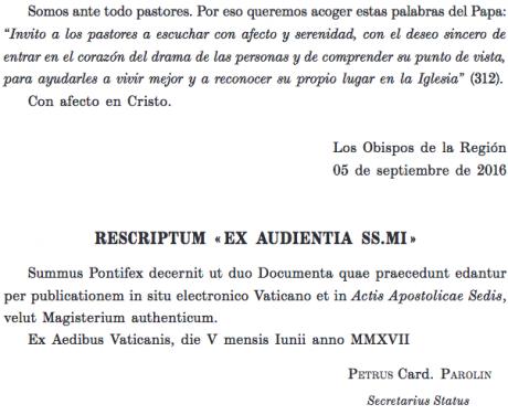 Screenshot-2017-12-4 acta-ottobre2016 pdf(3).png