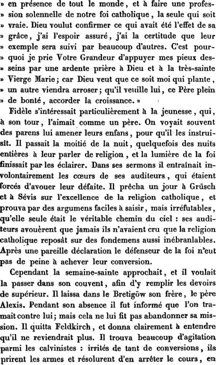 Screenshot-2018-4-23 Vries des péres, des martyrs, et des autres principaux saints tirées des actes originaux et des monume[...](4).png