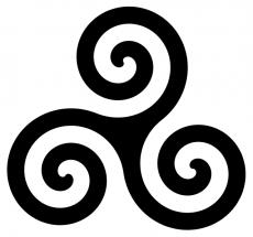 triskele-symbol-spiral.png
