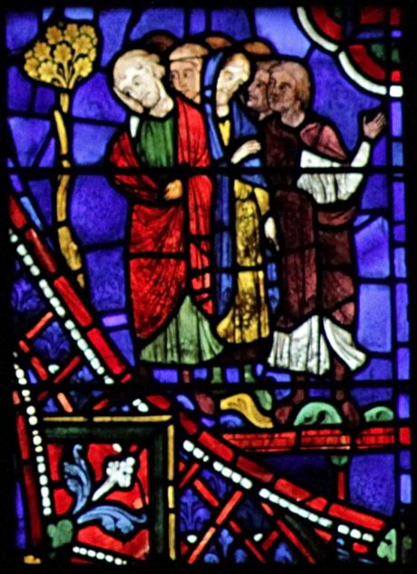 Chartres_36_-07c.jpg