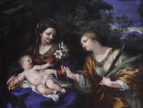 La_Vierge,_l'Enfant_Jésus_et_Sainte_Martine.JPG