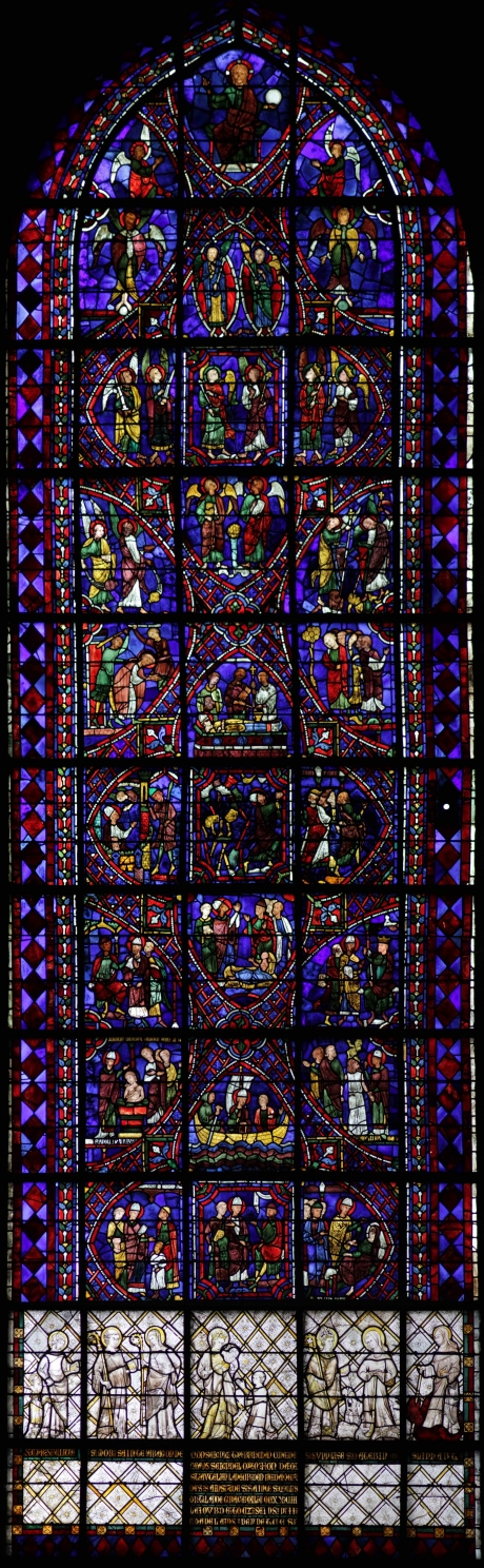 Chartres_36_-Corrected.jpg