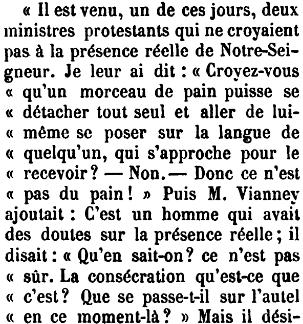 Screenshot_2020-08-07 Esprit du curé d'Ars, M Vianney, dans ses catéchismes, ses homélies et sa conversation - Esprit pdf.png