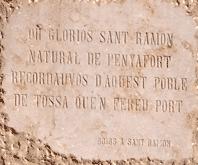 Screenshot-2018-1-22 La légende de Sant Ramón de Penyafort à la plage Mar Menuda de Tossa de Mar(1).png