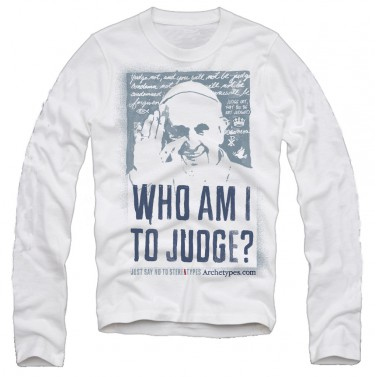 Pope_T-shirt_long_sleeve_1024x1024.jpg