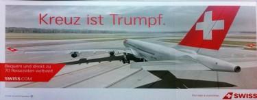 kreuz-ist-trumpf-swiss-werbung-provoziert-muslime-125390340.jpg