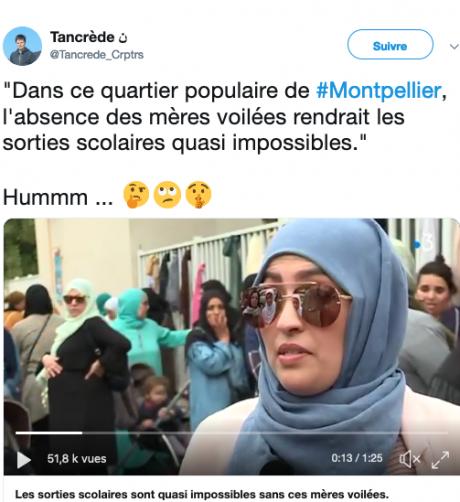 Screenshot_2019-05-27 Tancrède ن on Twitter.png